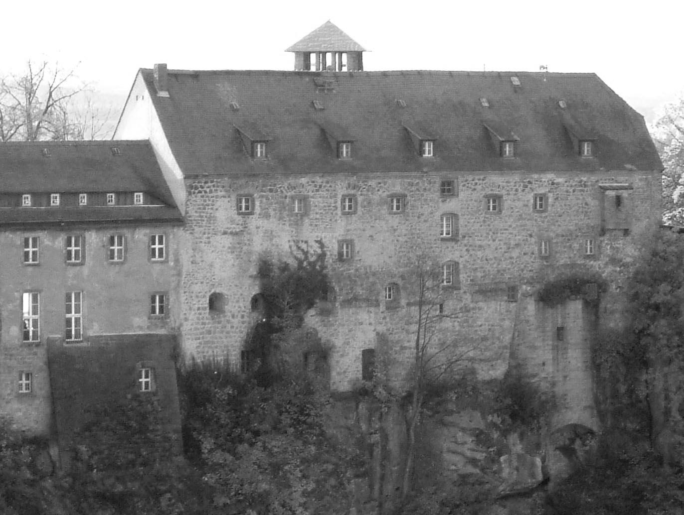 Blachstein